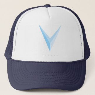Vanbex event hat