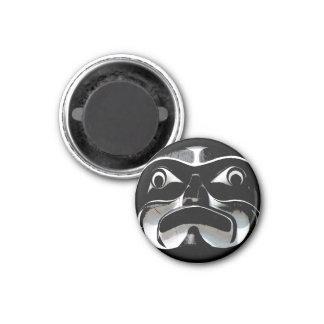 Vancouver Fridge Magnets Personalized Souvenirs