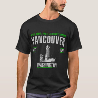 Vancouver T-Shirt