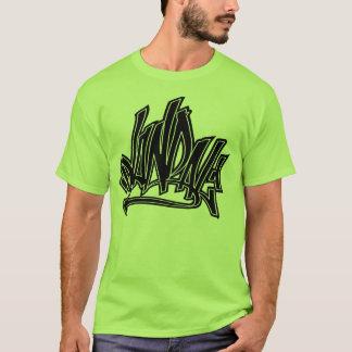 Vandal-666B T-Shirt