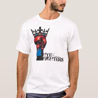 Vanes Shirt