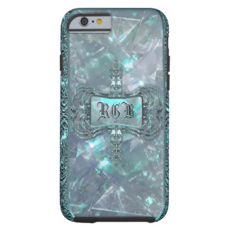 Vanfleet Stolz Victorian Tough Tough iPhone 6 Case