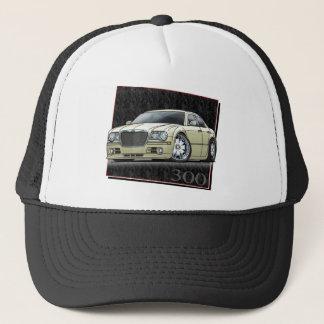 Vanilla_300_DUB Trucker Hat