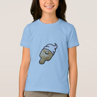 Vanilla ice cream T-Shirt