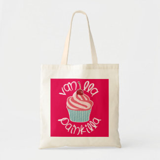 Vanilla Painkilla | Humorous Cupcake | Custom