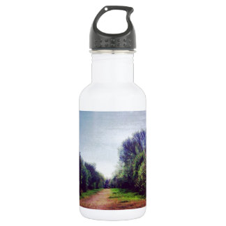 Vanishing point 532 ml water bottle