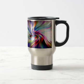 vanishing_point_wallpaper_abstract_3d_wallpaper_16 coffee mugs