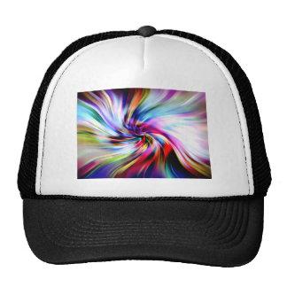 vanishing_point_wallpaper_abstract_3d_wallpaper_16 trucker hat