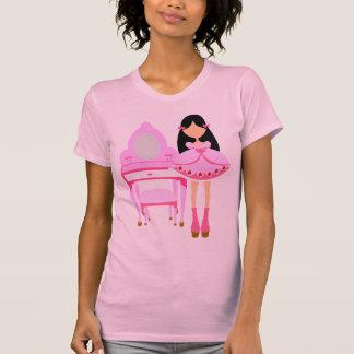 Vanity lolita T-Shirt