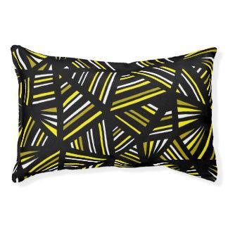 """""""Vanleuven"""" Indoor/Outdoor Dog Bed (4 styles)"""