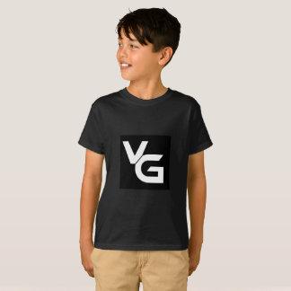 Vanoss Gaming T-Shirt