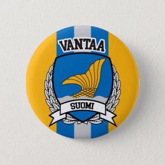 Vantaa 2 Inch Round Button