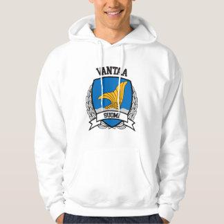 Vantaa Hoodie