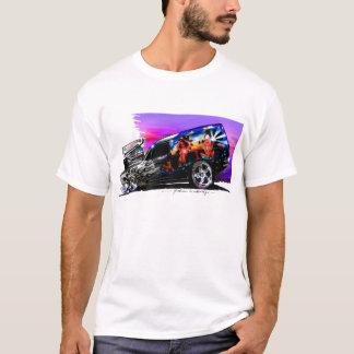 Vantasy T-Shirt