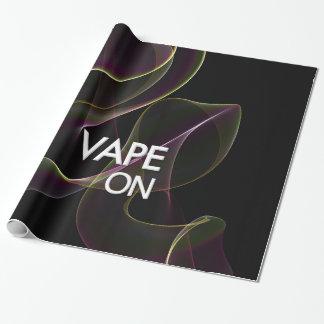Vape On Lime Smoke
