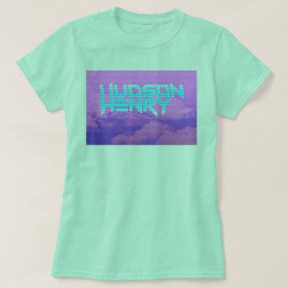 Vapor Hud T-Shirt