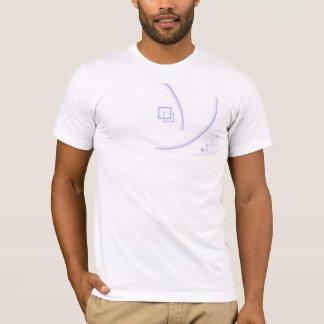 Vapor T-Shirt