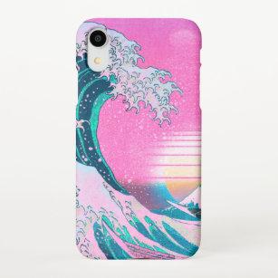 Aesthetics Iphone Xr Cases Zazzle Ca