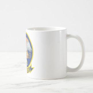 VAQ-308 Griffins Coffee Mug