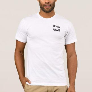 VAQHA Summer Fling T-Shirt