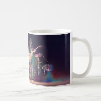 Variant Rock&Roll Coffee Mug