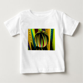 Variation ColoursI in Ball Baby T-Shirt