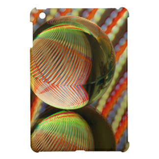 Variation on a theme 2 case for the iPad mini