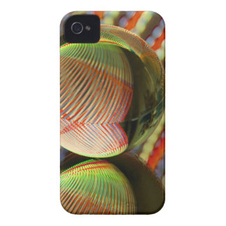 Variation on a theme 2 iPhone 4 case