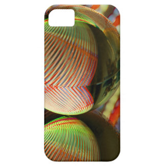 Variation on a theme 2 iPhone 5 case