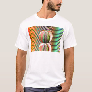 Variation on the theme T-Shirt