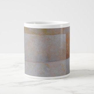 Variations 29a giant coffee mug