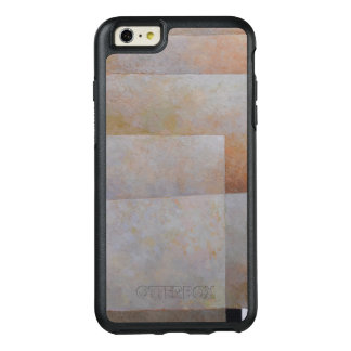 Variations 29a OtterBox iPhone 6/6s plus case
