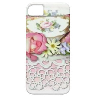 Variety of Products Case For The iPhone 5