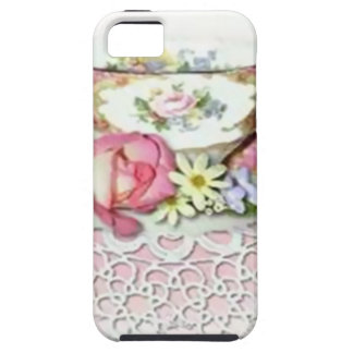 Variety of Products iPhone 5 Case