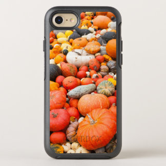 Variety of squash for sale, Germany OtterBox Symmetry iPhone 7 Case