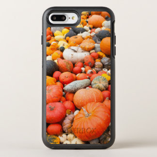 Variety of squash for sale, Germany OtterBox Symmetry iPhone 7 Plus Case