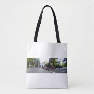 Varna, Bulgaria Tote Bag
