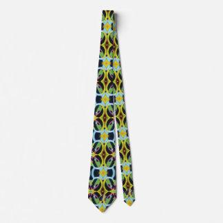 Varriables KCFX Necktie