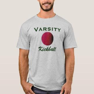 Varsity Kickball T-Shirt