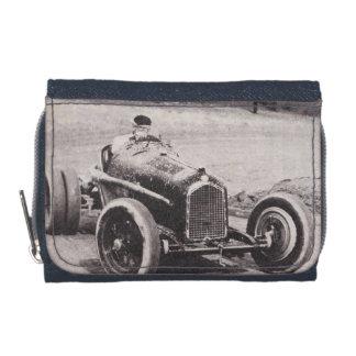 Varzi anno 1934 wallets