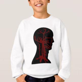 Vascular Design Sweatshirt