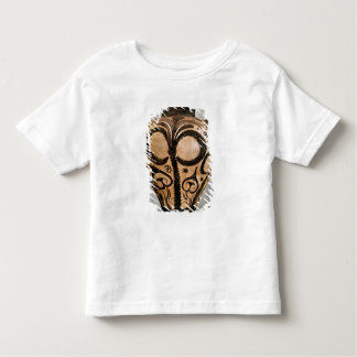 Vase with a floral decoration, from Mycenae Toddler T-shirt