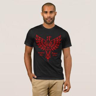 Vaughan Apparel Phoenix T-Shirt