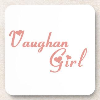 Vaughan Girl Coaster