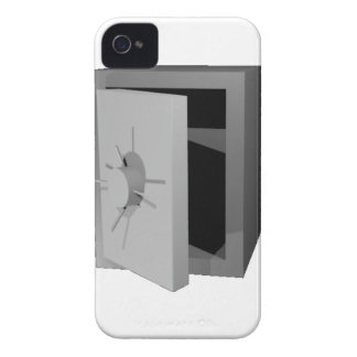 Vault iPhone 4 Covers