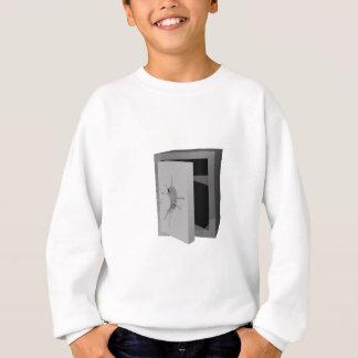 Vault Sweatshirt