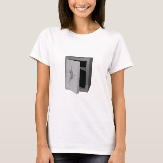 Vault T-Shirt