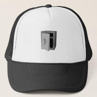 Vault Trucker Hat