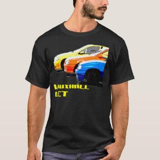 Vauxfest T-Shirt