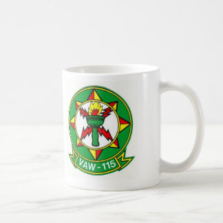 VAW-115 COFFEE MUG
